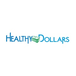 Healthy Dollars, Inc.