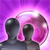 Softchaser - 지피지기-사주운세궁합 アートワーク