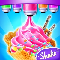 Unicorn Chef: Ice Foods Games Hack Online Generator  img