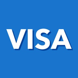 Visateq - ESTA for USA