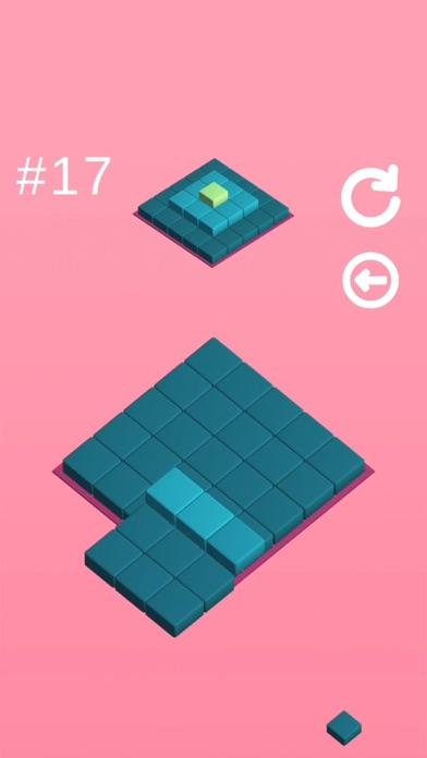 Block Match 3D screenshot 16