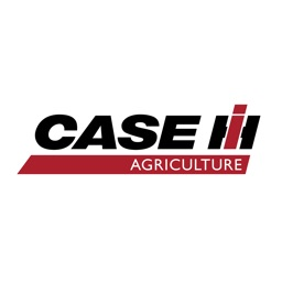 Case IH ANZ Dealer Hub