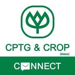CPTGCROP