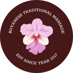 Boyanese Traditional Massage