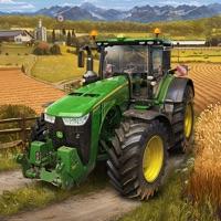 Farming Simulator 20 Hack Online Generator  img