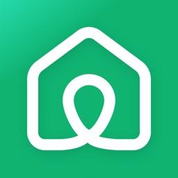 装修房子 - 你的家居装修设计顾问