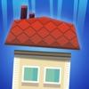 Build City! - iPhoneアプリ