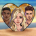 Love Island The Game