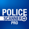 App Icon for Police Scanner +⁺ App in Poland IOS App Store