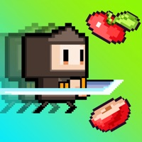 Codes for Ninja Rush Hack