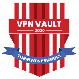 VPN Master - Vault