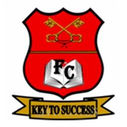 Focus College Group