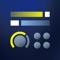 App Icon for KORG Gadget 2 App in Denmark IOS App Store