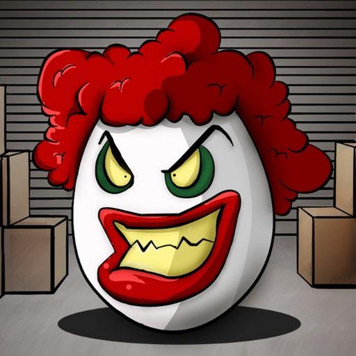 Egg 2017