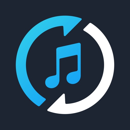 Baixar Musica Offline - Convert Mp3 para iOS