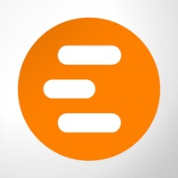 Thomson Reuters Eikon for PC - Free Download: Windows 7,8,10