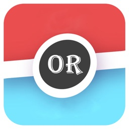 Would you rather - Social Game