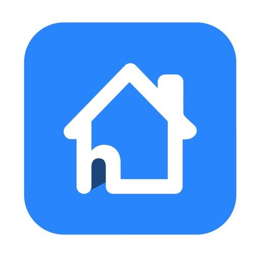 Homies: Find Roommates & Rooms
