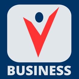 MyHVB Business Mobile