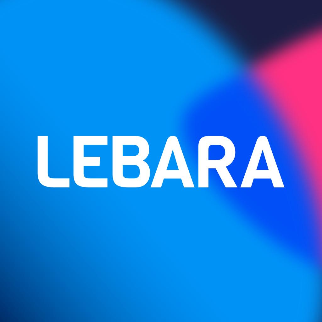 MyLebara   App   iTunes United Kingdom
