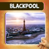 Blackpool Tourist Guide