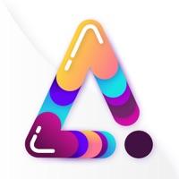 ALIVE Live Wallpaper 4K Maker