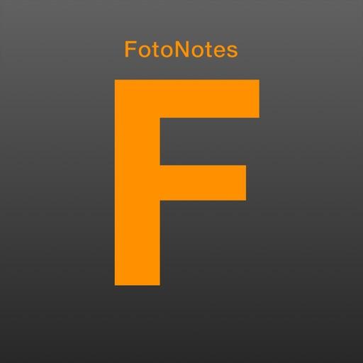FotoNotes Enterprise