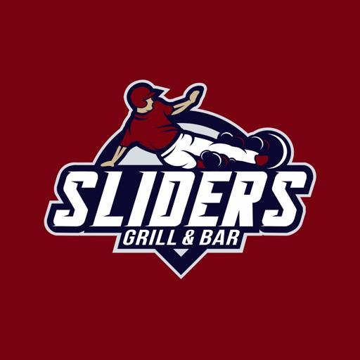 Sliders Grill & Bar