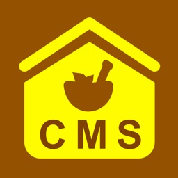 TCM Clinic System