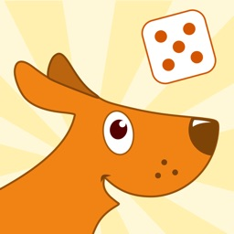 Board Games +