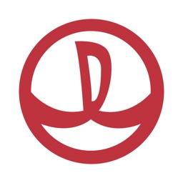 万达普惠-现金贷款借款平台