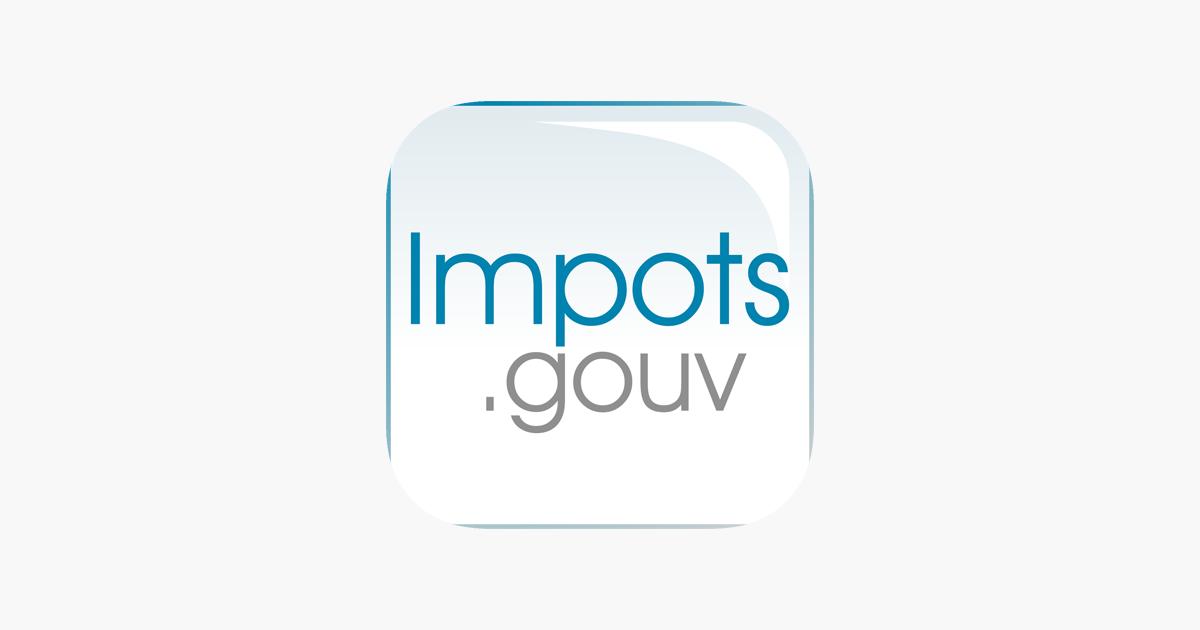 www impots gouv fr espace particulier