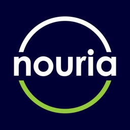 Nouria Rewards