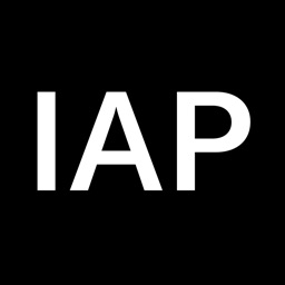 IAP Control
