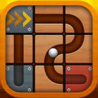 Codes for Roll the Ball™: slide puzzle 2 Hack