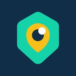 Spotern – Watch It, Get It