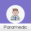 Paramedic Test Prep