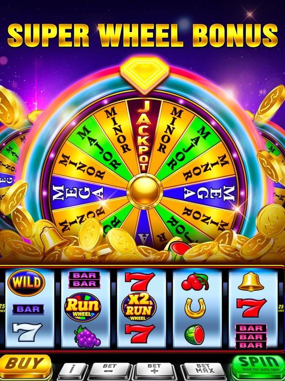 Wild hearts casino
