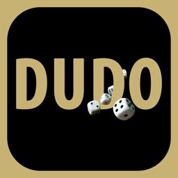 Dudo Game