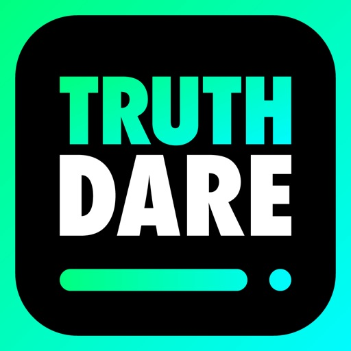 Dirty Truth or Dare ►