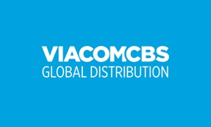 ViacomCBS Global Distribution