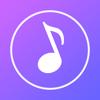Minnie Fry - MusicFM音楽奇跡 - オンライン曲を聞き放題 アートワーク