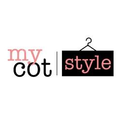 Mycot Style