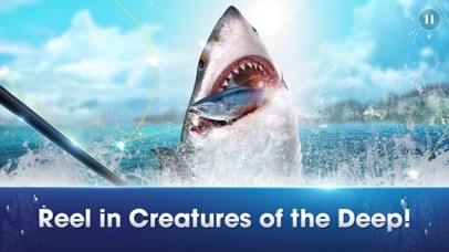 download Fishing Strike indir ücretsiz - windows 8 , 7 veya 10 and Mac Download now