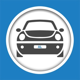 Alabama DMV Test Prep