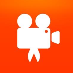 Videoshop - редактор видео