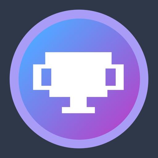 Baixar Clutch: Share Game Clips para iOS