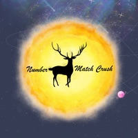 Codes for Number Match Crush Hack