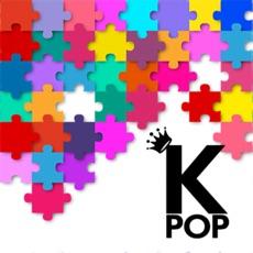 Activities of Kpop Music Puzzle