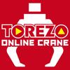 オンラインクレーンゲーム【TOREZO(ト...